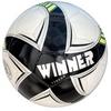 Мяч футбольный Winner Typhon FIFA Approved - фото 1