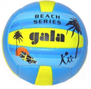 Мяч волейбольный пляжный Gala VB-5119