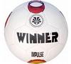 Мяч футбольный Winner Impulse - фото 1