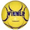 Мяч футбольный Winner Tornаdo - фото 1