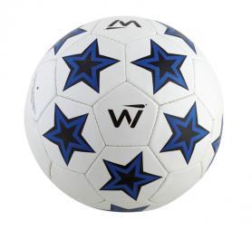 Фото 1 к товару Мяч футбольный Winner Kick Star