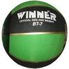 Мяч баскетбольный Winner Nice - фото 1