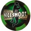 Мяч баскетбольный Winner Nice - фото 2