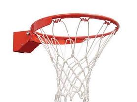 Сетка баскетбольная Winner W-468864-B