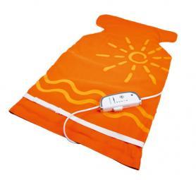 Грелка электрическая для шеи и спины Medisana HKN