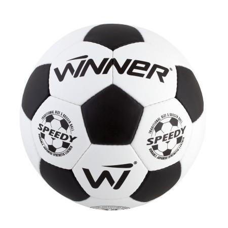 Мяч футбольный Winner Speedy 4