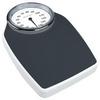 Весы напольные механические Medisana 40461 - фото 1