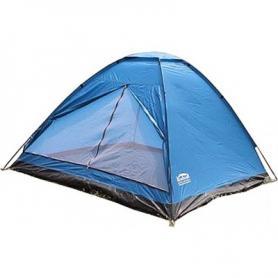 Палатка двухместная Kilimanjaro SS-at-101 - уцененная*