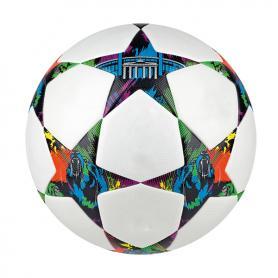 Мяч футзальный Champions League
