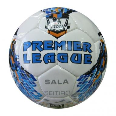 Мяч футзальный Premier League