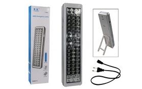 Фонарь аккумуляторный светодиодный TY-8684A