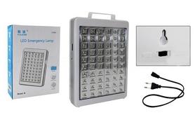 Фонарь аккумуляторный светодиодный TY-8686A
