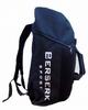 Сумка-рюкзак Berserk Legacy black - фото 2