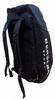 Сумка-рюкзак Berserk Legacy black - фото 3