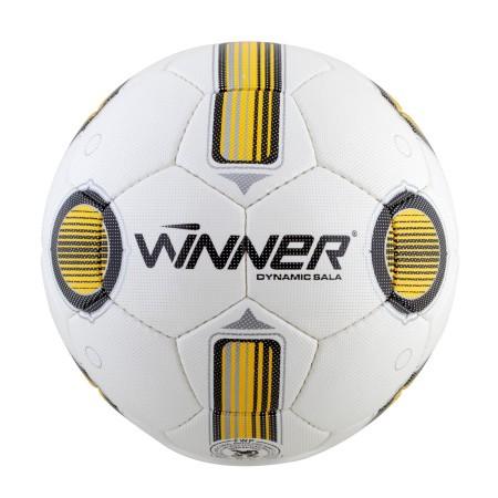 Мяч футзальный Winner Dynamic Sala