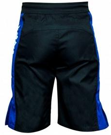 Фото 3 к товару Шорты для MMA детские Berserk MMA Kid blue