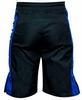 Шорты для MMA детские Berserk MMA Kid blue - фото 3