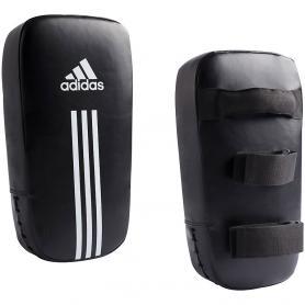 Пэда (тай-пэд) для тайского бокса Adidas (1 шт)