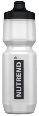 Бутылка спортивная Nutrend Specialized 750 мл