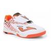 Футзалки детские Joma Champion JR Velcro W 502 PS - фото 1
