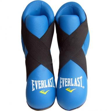Футы Everlast синие