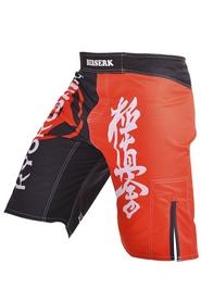 Шорты для ММА for Kyokushin Berserk