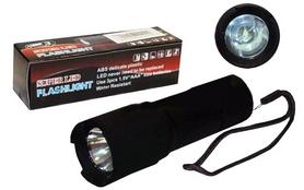 Фонарь ручной светодиодный BL-516-1
