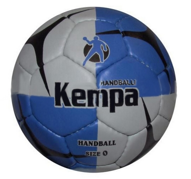 Мяч гандбольный Кempa HB-08-0