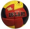 Мяч гандбольный ZLT HB-3882-3 - фото 1
