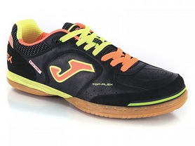 Футзалки Joma Top Flex W 401 PS