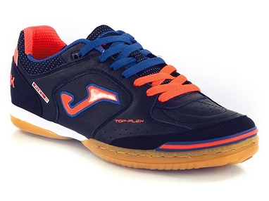 Футзалки Joma Top Flex W 403 PS