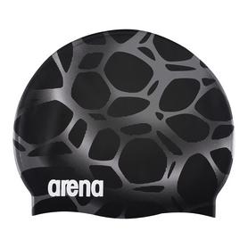 Шапочка для плавания Arena Print