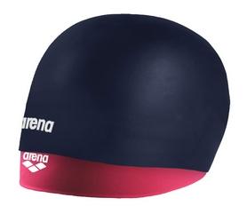 Шапочка для плавания Arena Smart Silicone