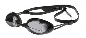 Фото 1 к товару Очки для плавания Arena X-Vision черные