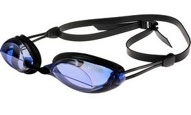 Фото 1 к товару Очки для плавания Arena X-Vision синие
