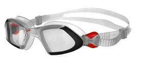 Очки для плавания Arena Viper прозрачные