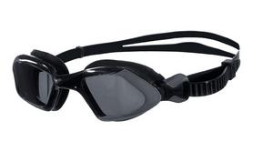 Фото 1 к товару Очки для плавания Arena Viper черные