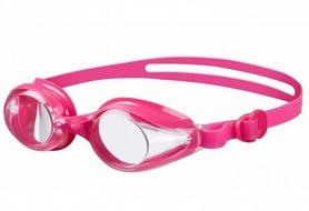 Очки для плавания детские Arena Sprint Jr розовые