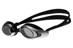 Очки для плавания Arena Eagle серые
