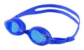Очки для плавания детские Arena X-Lite Kids синие