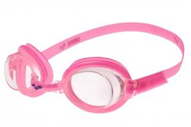 Очки для плавания детские Arena Bubble 3 Jr
