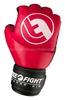 Перчатки для MMA Peresvit Free-Fight красные - фото 1