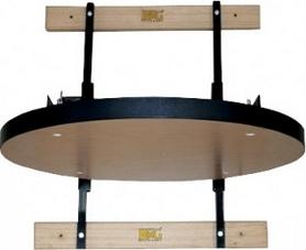 Платформа для пневмогруши Ring RP02
