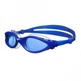 Очки для плавания Arena Imax Pro синие