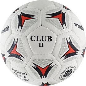 Мяч гандбольный Winner Club №2