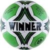 Мяч футбольный Keeper Winner - фото 1