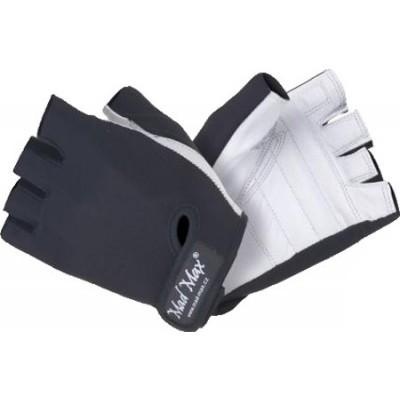 Перчатки спортивные Mad Max Basic