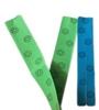 Пластырь эластичный Kinesio Leg KT Tape для голени - фото 1