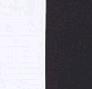 Футболка футбольная Joma Pisa 12 бело-черная