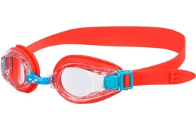 Фото 2 к товару Набор для плавания Arena AWT Multi Set Blue-Red